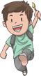 angielski dla dzieci w wieku 10-15 lat