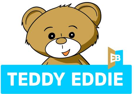 Metoda Teddy Eddie